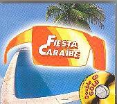 Tresors Fiesta Soleil