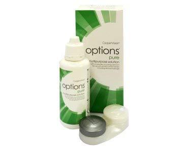 Options Pure 60 ml