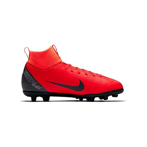 scarpe cr7 Nike Jr Superfly 6 Club Cr7 Fg/MG
