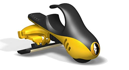 HeadBlade - Kopfrasierer - MOTO