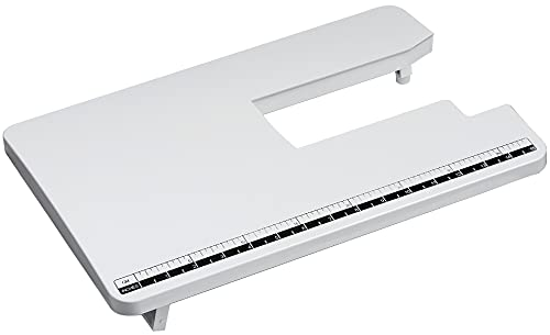 Uten Mesa de extensión para máquina de coser 2200 máquina de coser
