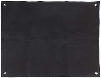 Skelang Patch Holder Patch Display Panel Board 23 62 x 17 72 product image