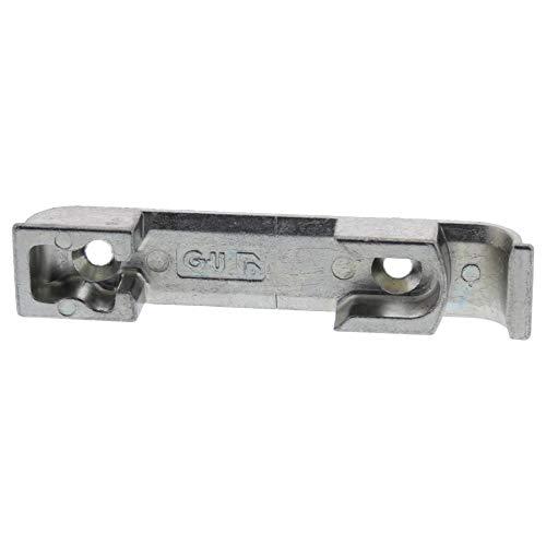 GU Schliessblech 8-871 Kippschließblech 8 - 00 871 NEU 8-00871 für 4 mm Falzluft