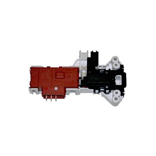 Interruttore Timer blocapuerta lavatrice fagor DA002734l39F000b5