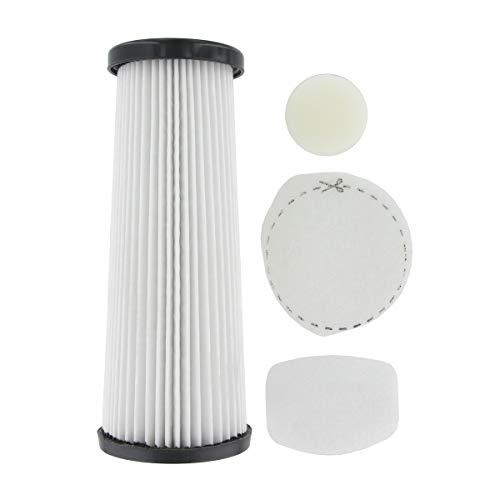 Vax 27-VX-05 - Filtro para aspiradoras