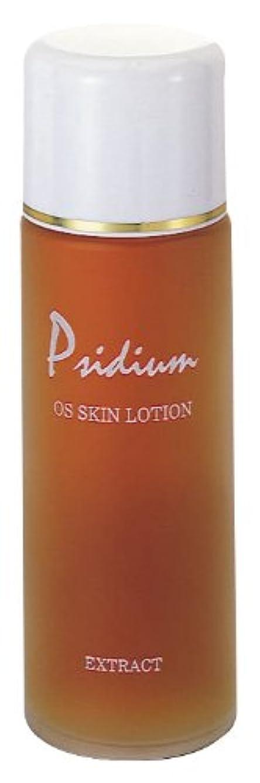 特徴フライカイトスコアシジュウムエキス配合化粧水 OSスキンローション 120ml 12本セット