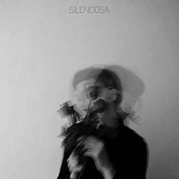 Silenciosa (Acústico)