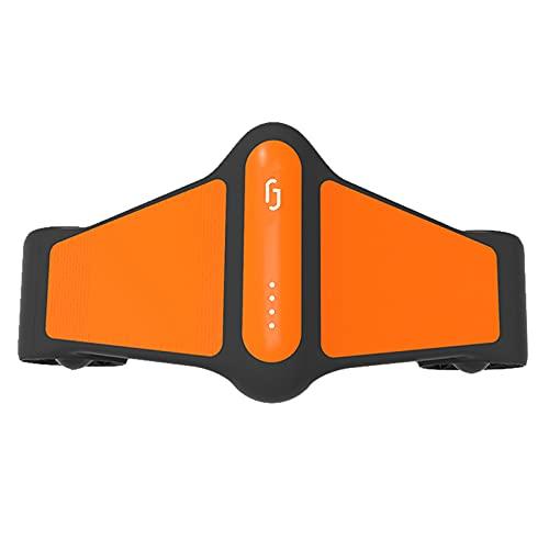Equipo De Buceo Eléctrico Bajo El Agua Sin Manso Equipos Autopropulsados Equipos Autopropulsados Bucear Booster Snorkel Thruster,A