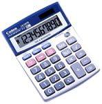 Canon LS-100TS Calculator