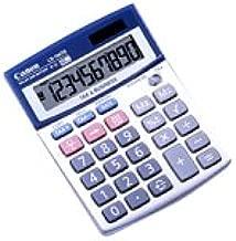 Best canon calculator ls-100ts Reviews