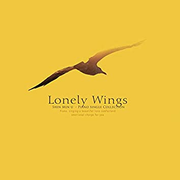 Lonely Wings