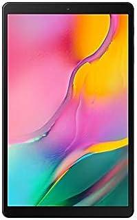 Samsung Galaxy Tab A 2019 T515 10, 1 inch 4G 32 GB zwart