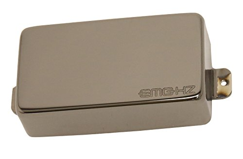 EMG EM907650 - Pastilla para guitarra eléctrica