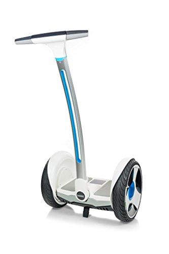 Ninebot E Selbstbalancierendes Elektrofahrzeug*
