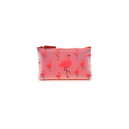 Pencil Case Big Capacity Pencil Bag Makeup Pen Pouch Durable Students Stationery Pouch Zipper Bag for School/Office