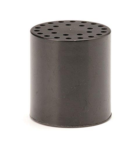 Glorex Brumm-Stimme Mini, Mehreres, Schwarz, 4 x 4 x 4,8 cm