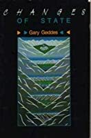 Changes of state 0919926517 Book Cover