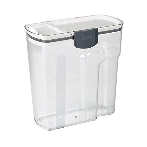 PrepWorks Large Cereal Keeper, 4.5 Quart