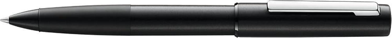 377 377 377 PENNA ROLLER LAMY AION schwarz M M63BK B075MPKBYS   Um Zuerst Unter ähnlichen Produkten Rang  4d2984