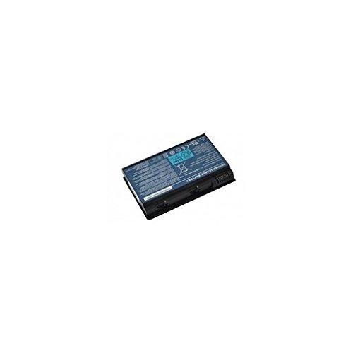 Acer 4S2P Batterie de Remplacement Li-ION 8 cellules 4800mAh