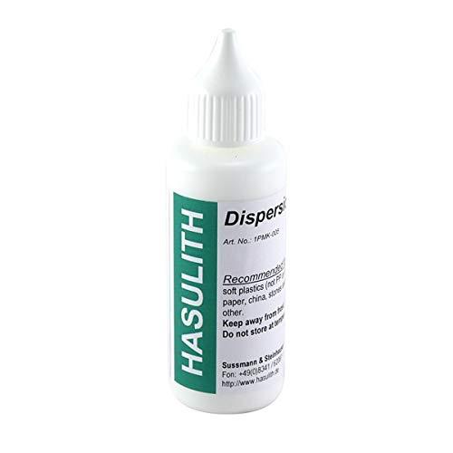 Hasulith dispersielijm 50 ml