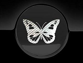 Suchergebnis Auf Für Auto Tattoo Schmetterling Auto Motorrad