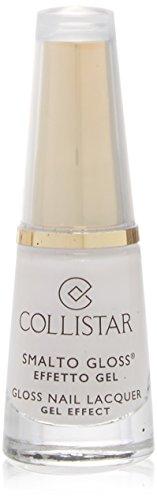 Collistar nagellak gloss effect gel (tonaliteit 432 Perla)