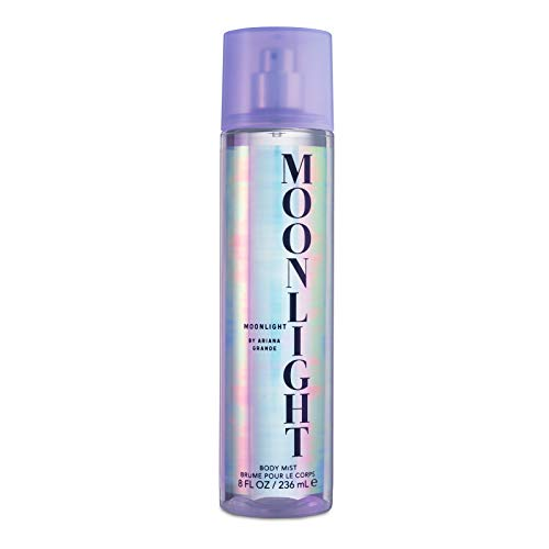 Ariana Grande Moonlight by Ariana Grande Body Mist Spray 8 oz / 240 ml (Women)