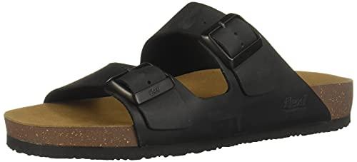 Zapatillas Dentro De Casa  marca Flexi
