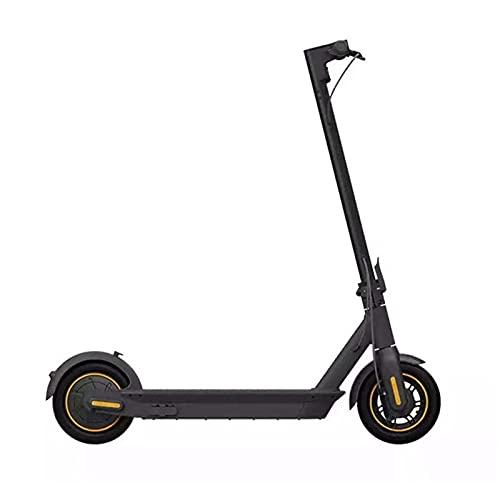 Patín Eléctrico Scooter para Adultos, Patinete Eléctrico, Pantalla LCD 3 Modos de...