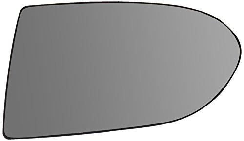 VAN WEZEL 3790837 Specchietto Esterno