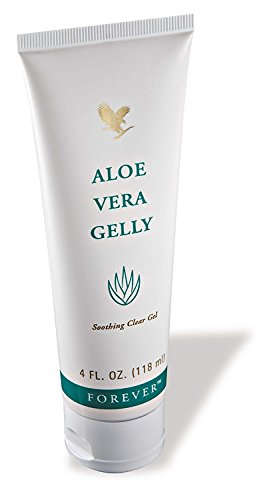 ALOE VERA GELLY PACK OF 2