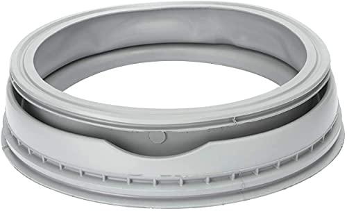 ALGOMAS® Goma Escotilla lavadora Bosch, Balay. Recambio nº: 354135