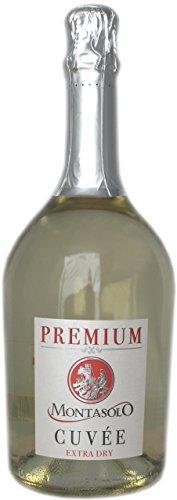 Spumante Premium Extry Dry