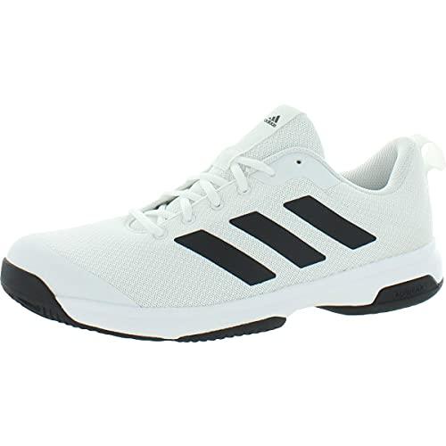 adidas Men's Game Spec Athletic Shoe