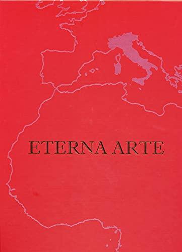 ETERNA ARTE(エテルナ・アルテ)