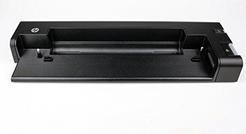 HP Docking Station HSTNN-I16X USB 3.0 für HP Elitebook 2570p