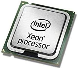 CPU Xeon QC 2.26GHz E5520