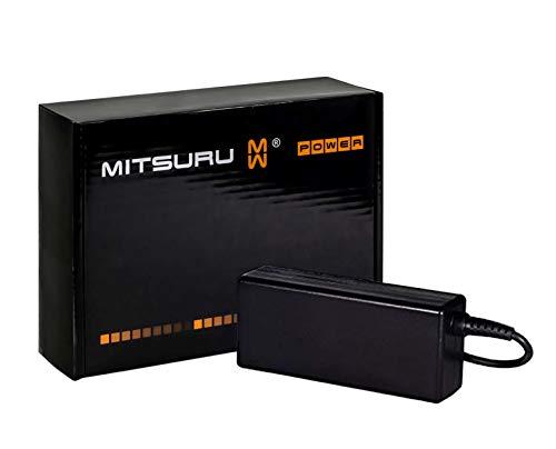 19,5 3,9A Notebook Netzteil AC Adapter Ladegerät für Sony Vaio VGN-C1S /G /H /P /W. Mit Euro Stromkabel von e-port24®
