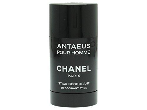 Chanel Antaeus pour Homme men, Deodorant Stick 75 ml