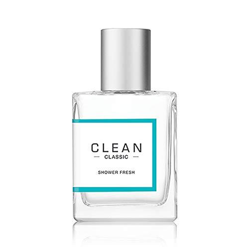 クリーン(CLEAN) クリーン クラシック シャワーフレッシュ オードパルファム 30ミリリットル (x 1)