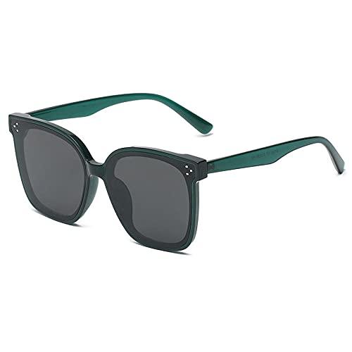 XXBFDT Gafas Sol Hombre Polarizadas, Deportivas - Gafas de sol Raw Deversion Raw Line HD-C7