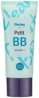 HOLIKA HOLIKA Pore Clearing Petit BB Cream, 1.01 Ounce