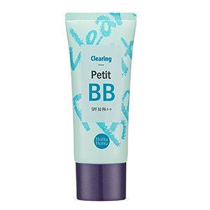 Holika Holika Pore Clearing Petit BB Cream, 1.01 Ounce