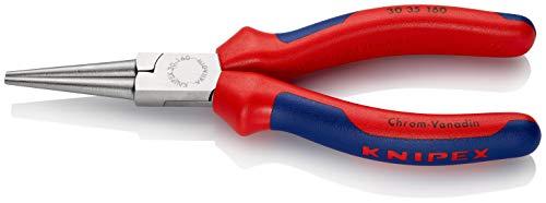 Knipex-Werk - C. Gustav Putsch KG -  KNIPEX 30 35 160