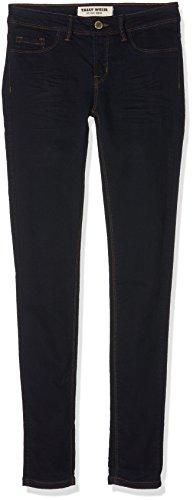 Tally Weijl Damen SPADEGAGA8 Skinny Jeans, Blau (Denim Ehb), 40