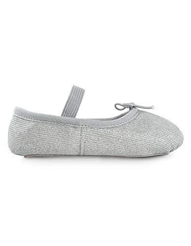 Top 10 der meistverkauften Liste für flo shoes store