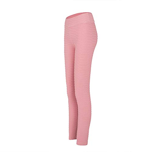 Nieuwe Sport Tight-Fitting Sneldrogende Peach Lift Heup hoge taille Lange Leggings Sport Broek 3D Driedimensionale Billen Yoga Leggings Sport Broek