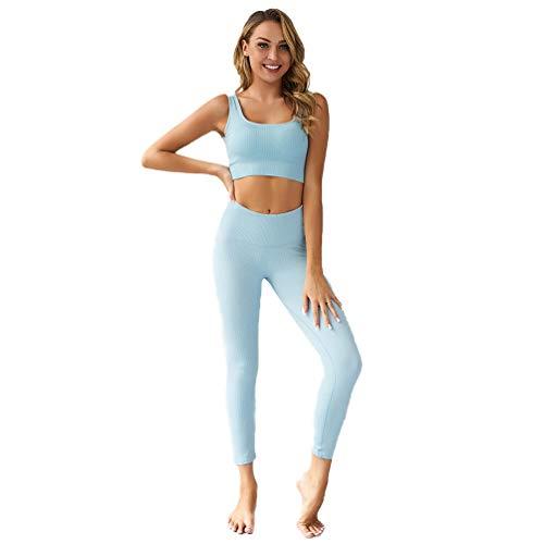 GladiolusA - Fitness-Bekleidung für Damen