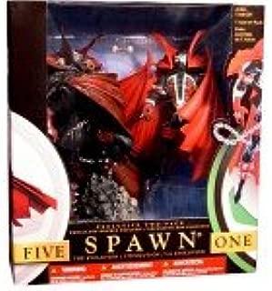 Best custom spawn statue Reviews